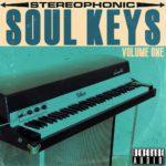 [DTMニュース]Renegade Audio「Soul Keys Vol.1」ソウル系おすすめサンプルパック!