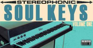 renegade-audio-soul-keys-vol-1-2