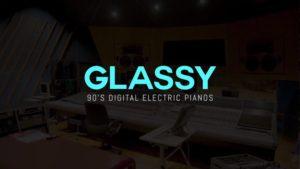 sampleson-glassy-1b