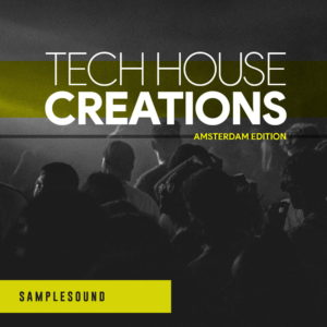 samplesound-tech-house-creations-1