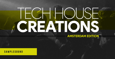 samplesound-tech-house-creations-2
