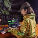 [DTMニュース]SeratoのDJフレンドリーなプロダクション「Serato Studio」が50%off!