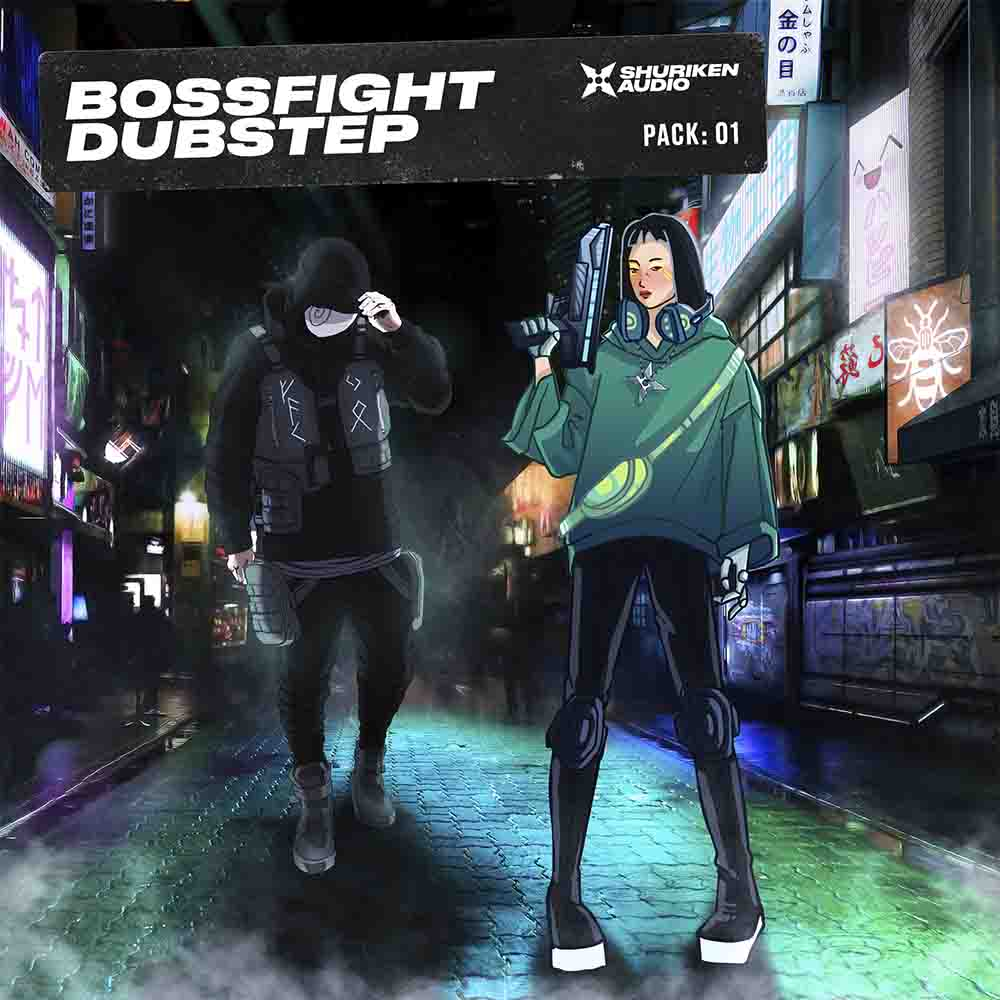 shuriken-audio-bossfight-dubstep-1