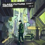[DTMニュース]Shuriken Audio「Clarx Future House」フューチャーハウス系おすすめサンプルパック!