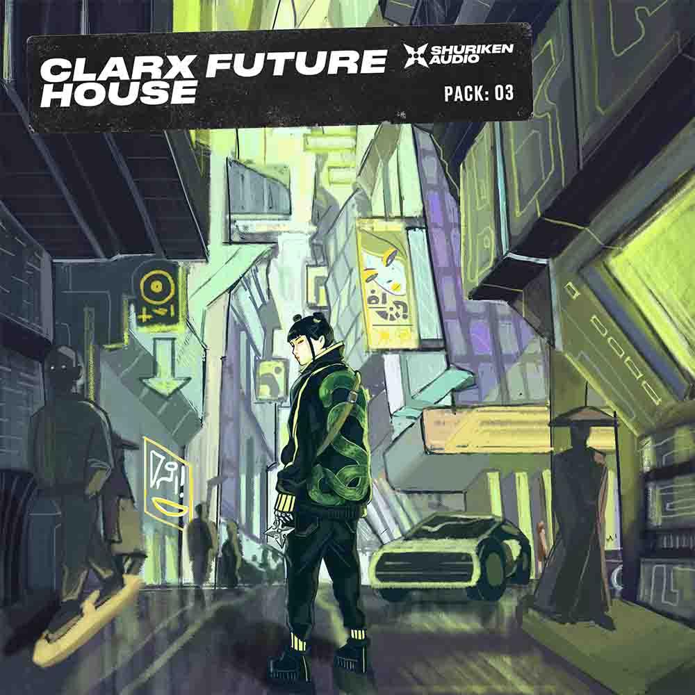 shuriken-audio-clarx-future-house-1