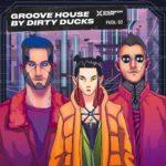 [DTMニュース]Shuriken Audio「Groove House by Dirty Ducks」グルーヴハウス系おすすめサンプルパック!