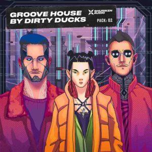 shuriken-audio-groove-house-1