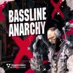[DTMニュース]Singomakers「Bassline Anarchy」ベースハウス系おすすめサンプルパック!