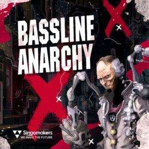singomakers-bassline-anarchy-1