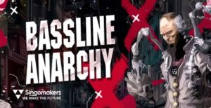 singomakers-bassline-anarchy-2