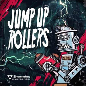 singomakers-jump-up-rollers-1