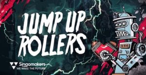 singomakers-jump-up-rollers-2