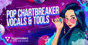 singomakers-pop-chartbreaker-2