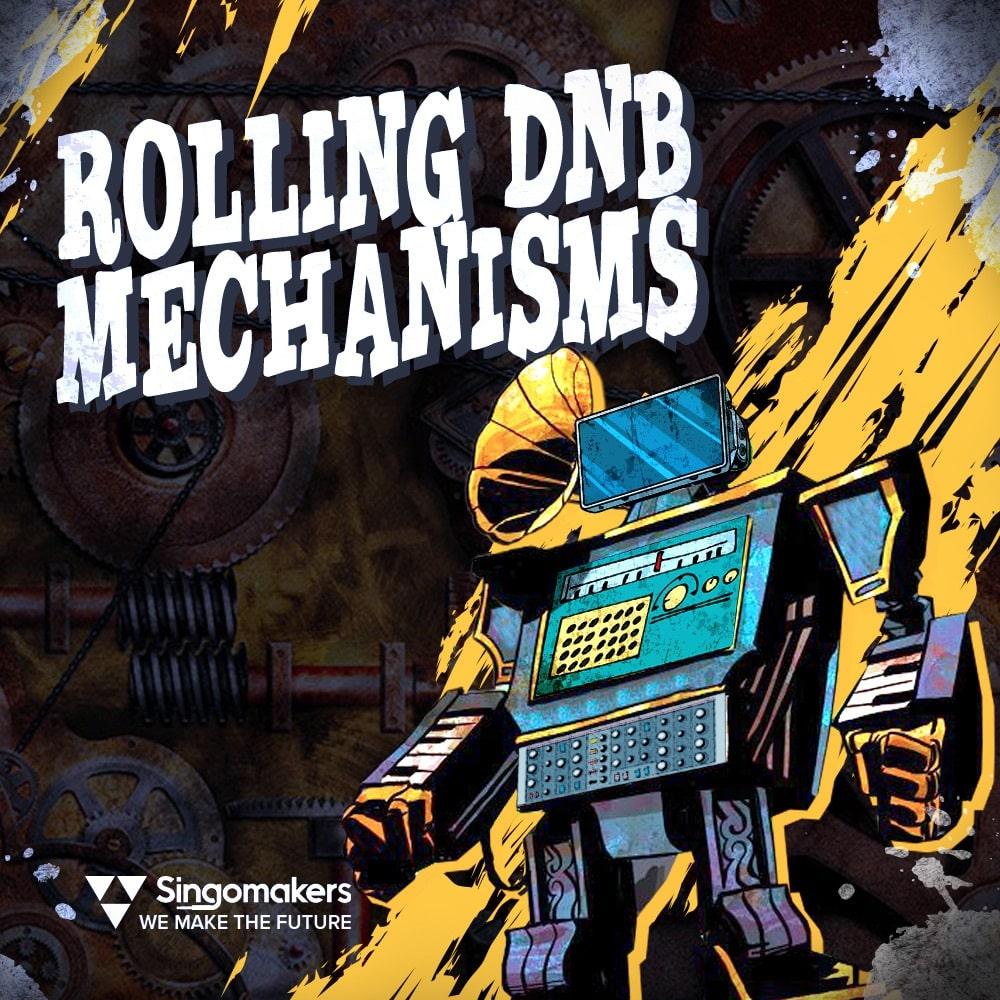 singomakers-rolling-dnb-1