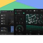 [DTMニュース]sonibleの3つのプラグイン収録されたバンドル「smart:bundle」が28%off!
