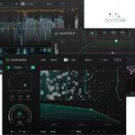 [DTMニュース]sonibleのインテリジェントEQ&コンプレッションバンドル「smart:bundle」が40%off!