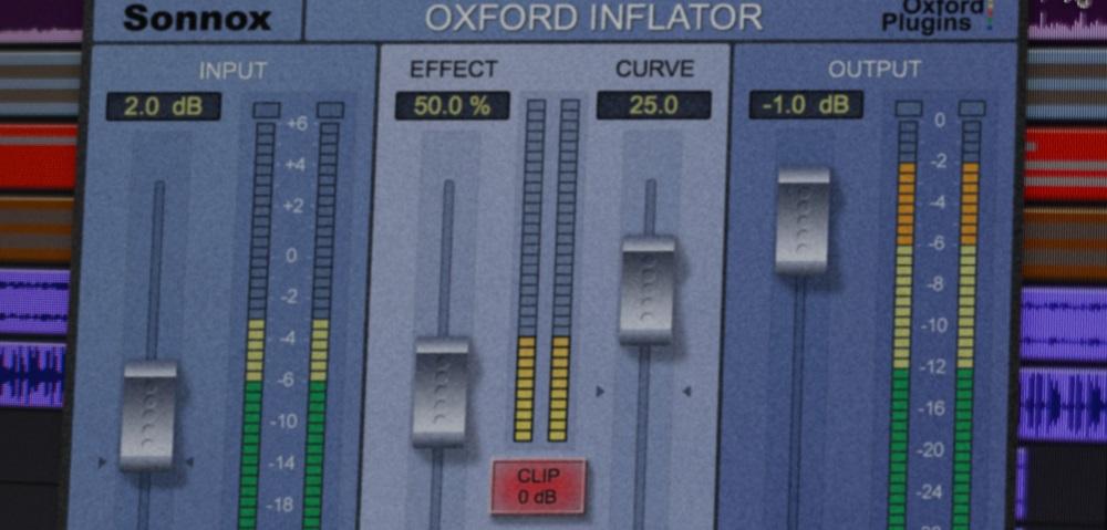 sonnox-inflator-v3-1