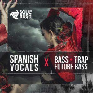 soul-rush-records-spanish-vocals-1