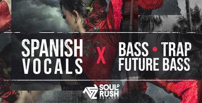 soul-rush-records-spanish-vocals-2