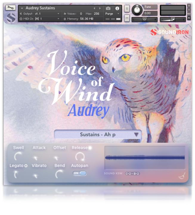 soundiron-voice-of-wind-audrey-2