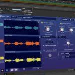 [DTMニュース]Synchro Artsのボーカル編集プラグイン「VocAlign Ultra」が30%off!
