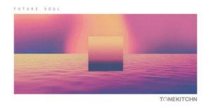tone-kitchn-future-soul-2