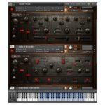[DTMニュース]Tronsonicのストリングスシンセ「The Solino String Proto Ensemble MK 1」が73%off!
