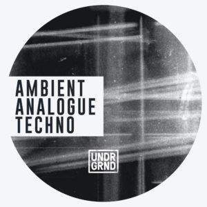 undrgrnd-sounds-ambient-analogue-1