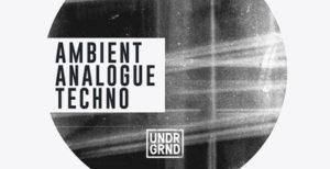 undrgrnd-sounds-ambient-analogue-2