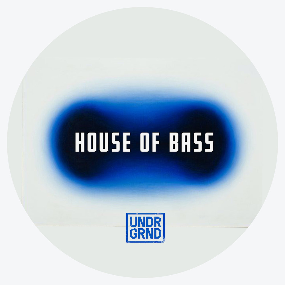 undrgrnd-sounds-house-of-bass-1