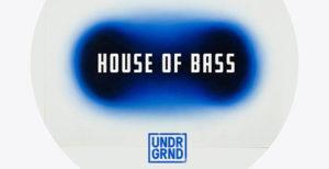 undrgrnd-sounds-house-of-bass-2