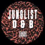 [DTMニュース]UNDRGRND Sounds「Junglist D&B」ジャングル系おすすめサンプルパック!