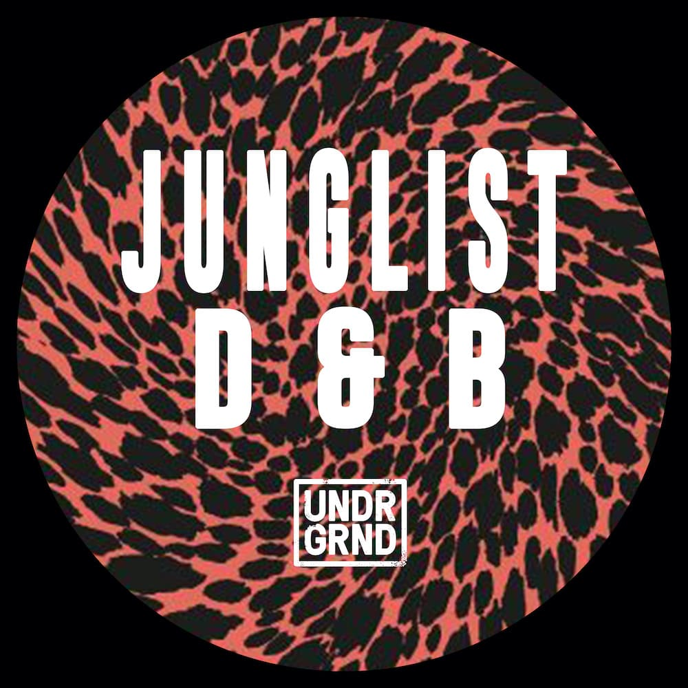 undrgrnd-sounds-junglist-1