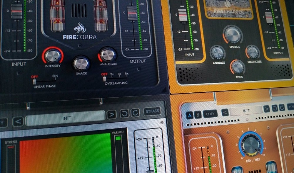 united-plugins-firesonic-1