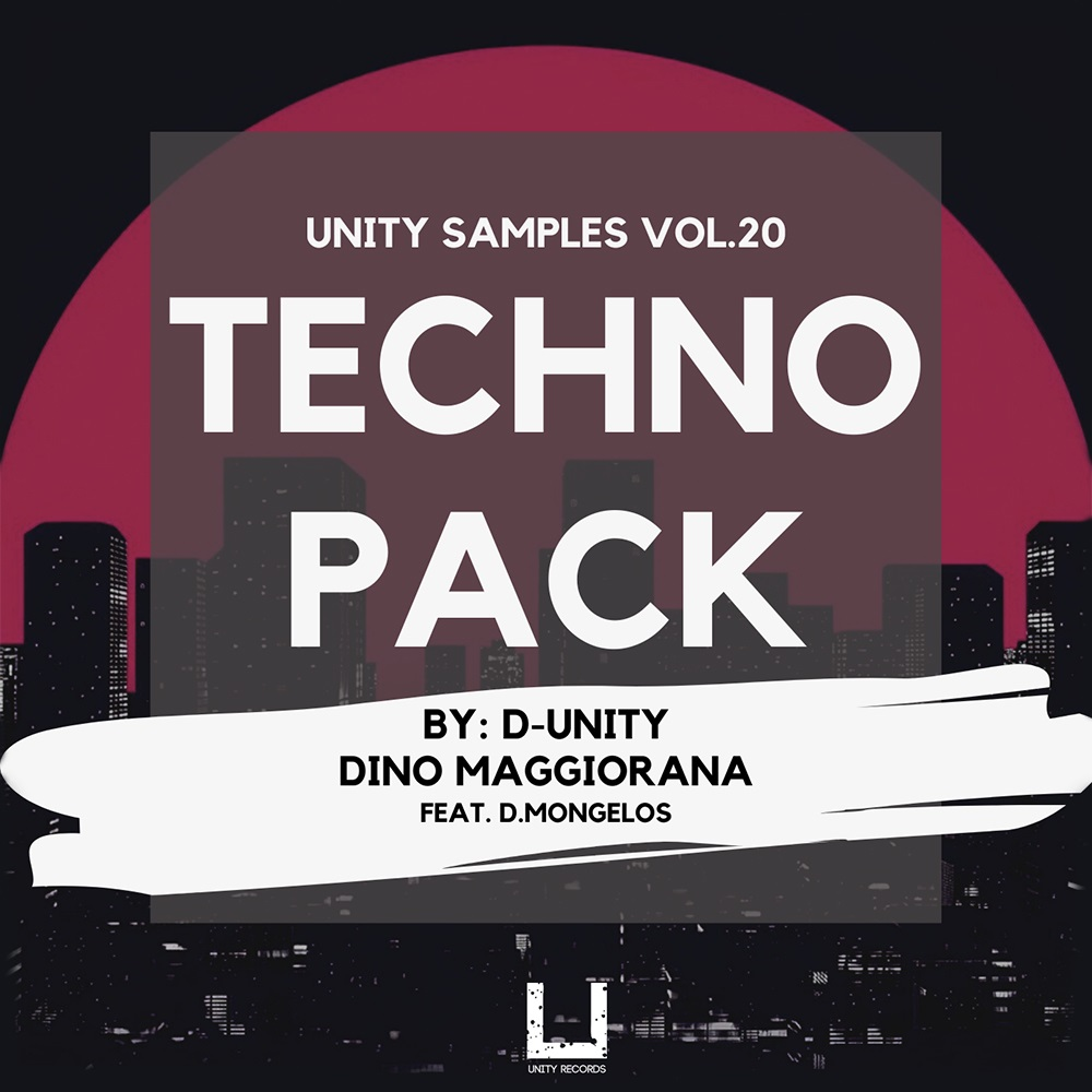unity-records-unity-samples-vol-20-1