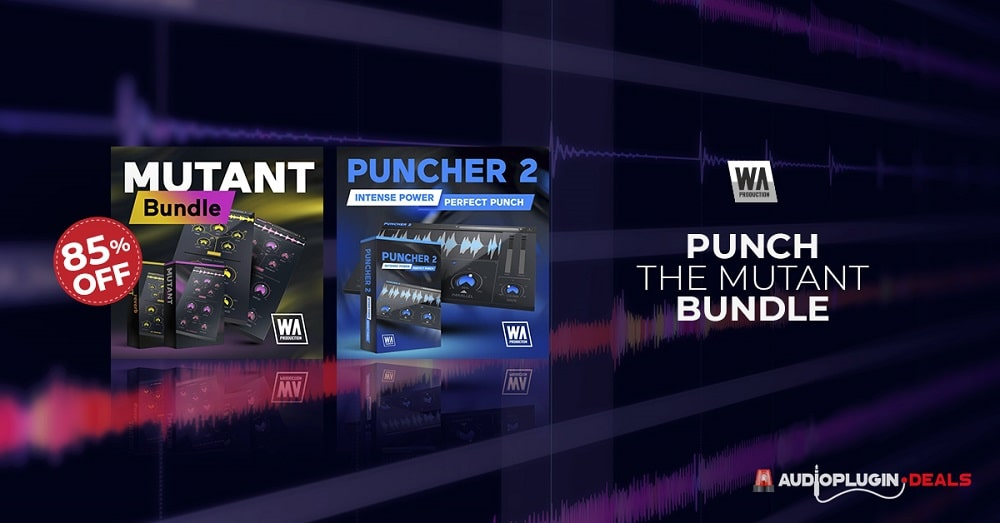 wa-production-punch-the-mutant-1