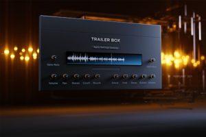 wavelet-audio-trailer-box-1