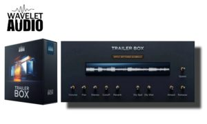 wavelet-audio-trailer-box-2