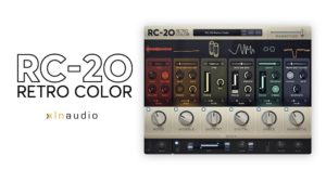 xln-audio-rc-20-retro-color-1