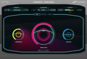 zynaptiq-unmix-drums-2