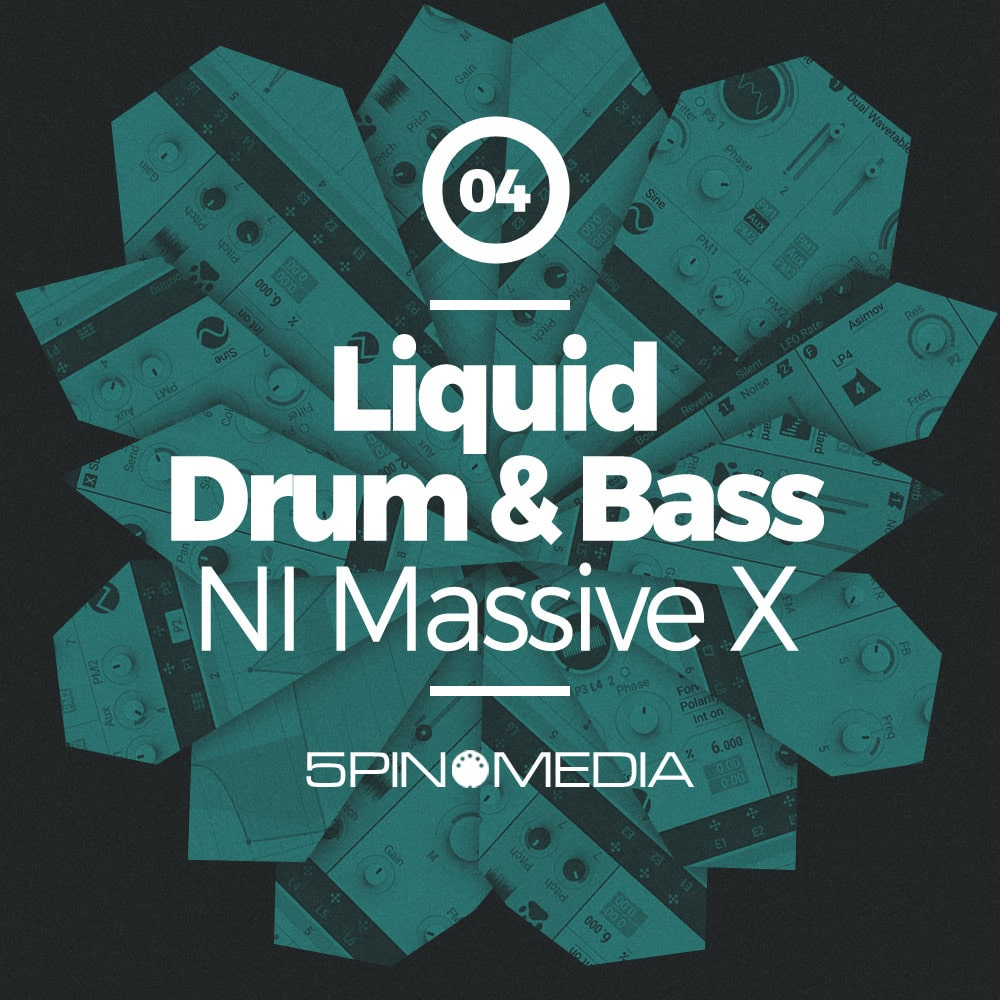 5pin-media-liquid-drum-bass-ni-1
