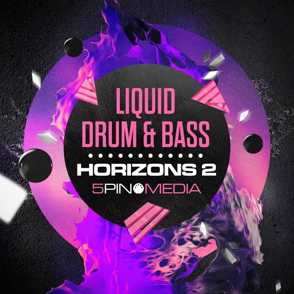 5pin-media-liquid-drum-bass