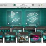 [DTMニュース]AASの2ボイスシンセサイザー「Chromaphone 3 + PACKS」が51%off!