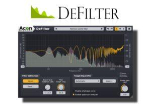 acon-digital-defilter