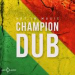 [DTMニュース]Aim Audio「Champion Dub」ダブ系おすすめサンプルパック!