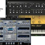 [DTMニュース]AIR Music Technologyの3つのプラグインを収録したバンドル「Super Bundle」が96%off!