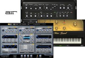 air-music-technology-super-bundle