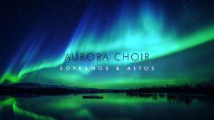 aria-sounds-aurora-choir-a