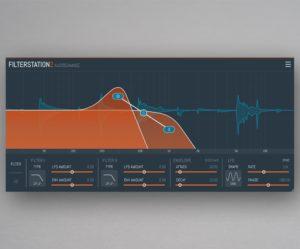 audio-damage-filterstation2