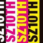 [ランキング]Billboard JAPAN Album 20210315